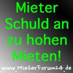 BB_Mieter_Schuld_150x150
