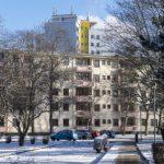 Gruppenlogo von Sundgauer Siedlung Berlin-Zehlendorf